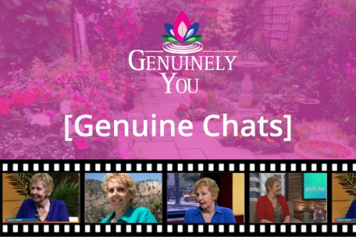 genuine chats logo.jpeg