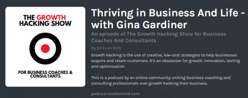 screenshot_of_podcast_thriving_in_business_in_life.png