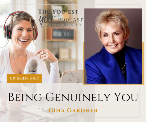 gina-gardiner-on-being-genuinely-you_thumbnail.png